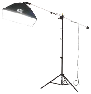 Kuhl Lite 120 Boom Light