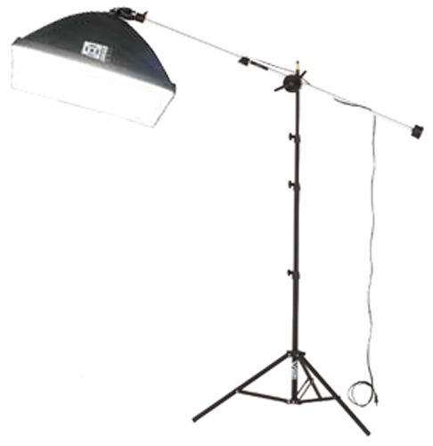 KuhlLite 120 Boom Light