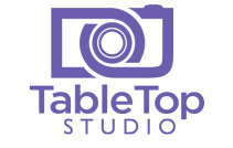 TableTop Studio UK Logo
