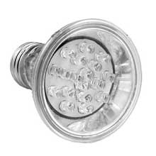 Diamond Dazzler Bulb